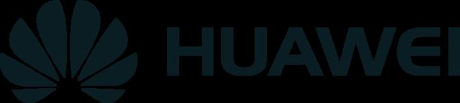 Huawei_Logo_Black