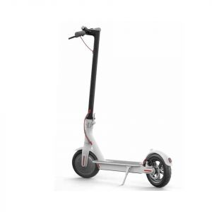 Xiaomi-m365-trottinette-electrique-over-watt-montpellier-1.jpg